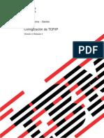 Configurar TCP-IP v5r4.pdf