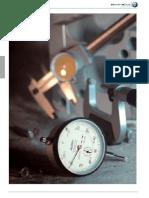 Katalog_2008_SP_Abteilung3.pdf
