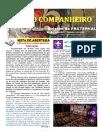 OCompanheiro46.pdf