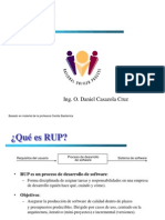 RUP.ppt
