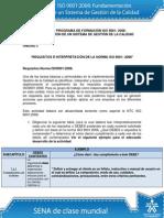 Actividad de Aprendizaje unidad 3 Requisitos y Certificación.docx