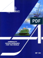 np-136-ocean-passages-for-the_.pdf