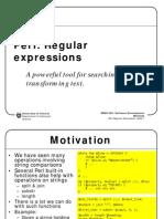 Perl Regex 2