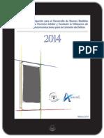 Anatel2014.pdf