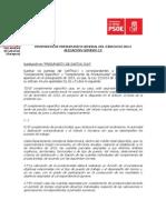 Alegación 12. Empleados.pdf