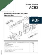 ACE3_0620.06_GB.pdf