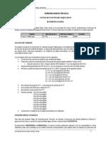 ESPECIFICACIONES TECNICAS CIVILES MOQO CUTANI.doc