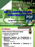 NIC 11 CONTRATOS DE CONSTRUCCION.pdf