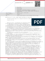 Modifica Ley N°18.838 sobre Consejo Nacional de Televisión - Ley N°19.131 de 1992.pdf