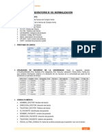 Lab_normalizacion.pdf