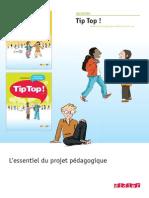 240432157-tip-top.pdf
