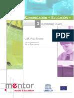 Guia_Mentor_2 (1).pdf