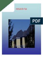01-tejas-asfalticas-Manual-Instalacion.pdf
