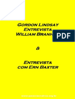 4 - Gordon Lindsay Entrevista William Branham.pdf