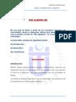 MIS EJEMPLOS1.doc