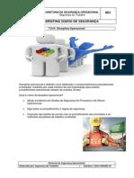 BDS - disciplina operacional.docx