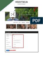 VoiceThread Create an Account