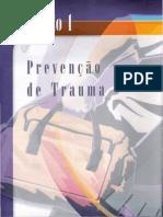 Capítulo_01_Prevenção_de_Trauma[1].pdf