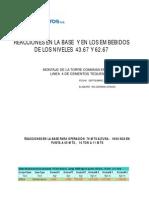 Reacciones  Cementos Tequendama 01 [Modo de compatibilidad].pdf