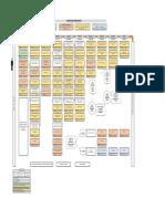 ruta_formacion_psicologia.pdf