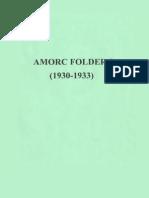 Amorc Folder 2