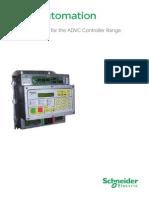 115150_Loop Automation Manual_WEB.pdf