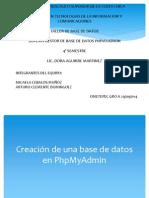 como crear una base de datos.pptx