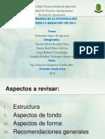 presentacion_tesis_magnolia. (1) denis.ppt