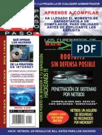 HxC_05.pdf