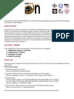 rules (2).pdf