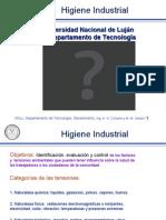 Clase 02 Seguridad Química 2013.pdf