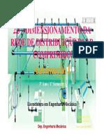 2.3 - Dimensionamento da rede de ar comprimido (1).pdf