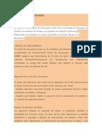 Control de Concurrencia.docx