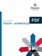 Pacific Rubiales 2012_Annual_Report.pdf