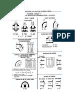 Factor K para valbulas y accesorios Parte 3.doc