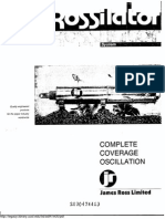 rossilator.pdf