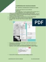 Practica 03 - Georeferenciacion y Registro de Imagen.pdf