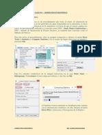 Practica 04 - Corrección Atmosférica.pdf