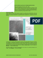Practica 07 - Modelo Digital de Terreno con ENVI.pdf