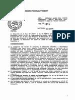 1128-12 REX Bases I Concurso Ciencia Aplicada.pdf
