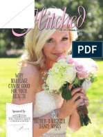 Hitched 2014 | Mooresville Tribune