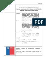 Manual-Declaracion-de-Gastos-y-Rendición-de-Cuentas-FONDEF-2014.pdf