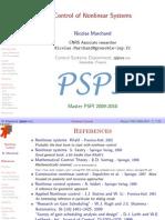 Nonlinear_PSPI.pdf