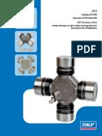 Catalogo SKF.pdf