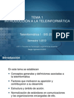 1_Intro Teleinformatica.ppt