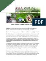 MAGIA_VERDE.pdf