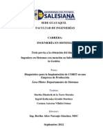 COBIT OK.pdf