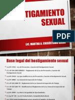 Hostigamiento sexual.pptx