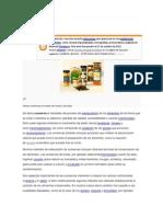 FATIMA.docx