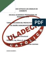 DISCUSIÓN DE NORMA E-30.docx